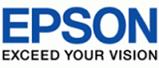 Company logo of Epson