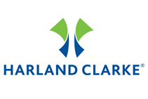 Company logo of Harland Clarke