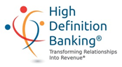 Company logo of High Definition Banking