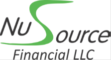 Company logo of NuSource Financial