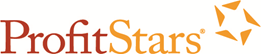 Company logo of ProfitStars