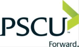 Company Logo of PSCU