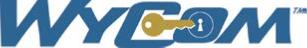 Wycom Company Logo