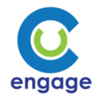 Company logo of CU Engage