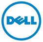 Company logo of Dell