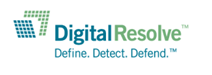 Company Logo of Digital Resolve