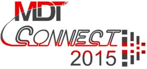 MDT-Connect-2015_Revised-Logo