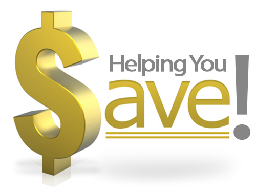 Buying Power  >> Buying Power Mdt Member Driven Technologies