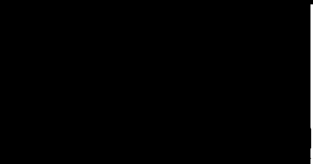 MDT - Black logo