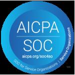 AICPA-SOC logo