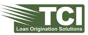Company Logo of TCI