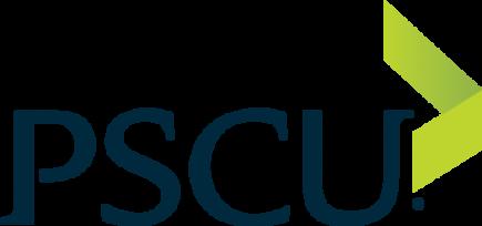 PSCU logo - no tag