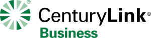 CenturyLink Business Logo