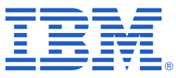 Company Logo of IBM